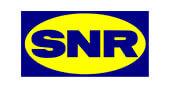 SNR distribuidor Rodaments Cappont