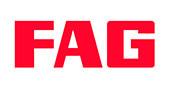 FAG distribuidor rodaments cappont lleida