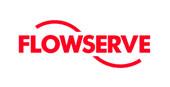 Flowserve distribuidor rodaments cappont lleida