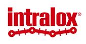 intralox bandas distribuidor rodaments cappont lleida