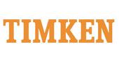 Timken distribuidor rodaments cappont lleida
