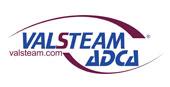Valsteam ADCA distribuidor rodaments cappont lleida