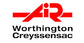 Worthington distribuidor rodaments cappont lleida
