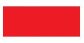 ABB Motores distribuidor rodaments cappont lleida