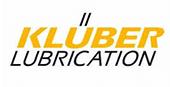 Kluber lubricantes distribuidor rodaments cappont lleida