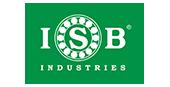 ISB distribuidor Rodaments Cappont