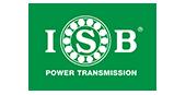 ISB transmission distribuidor Rodaments Cappont