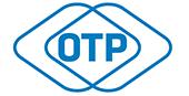OTP estanqueidad distribuidor rodaments cappont lleida